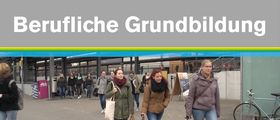 Video Grundbildung